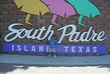 South Padre Fun
